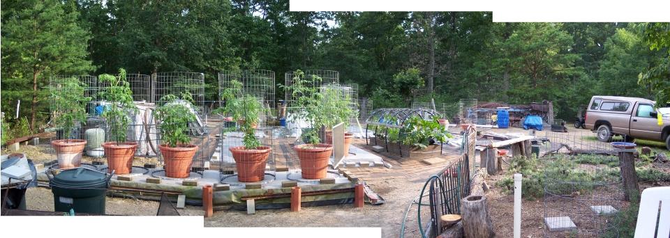 Aug 8 2009 panorama 2